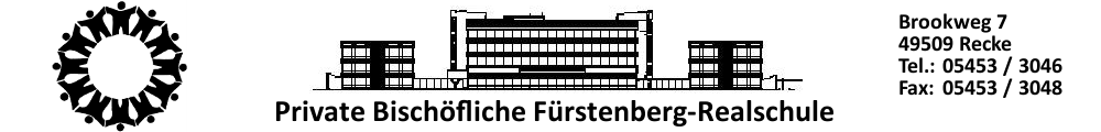 Logo-FRS
